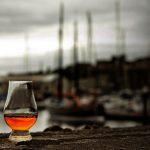 Whisky Deventer