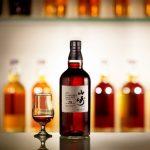 suntory-yamazaki-Japanse Whisky