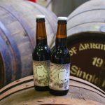Uiltje brouwerij meneer de uil