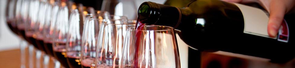 wijnen deventer slijterij