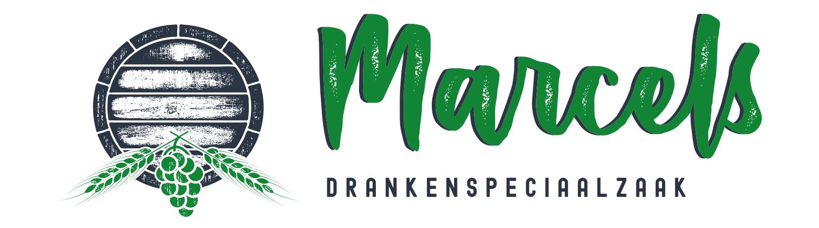 Marcels Drankenspeciaalzaak