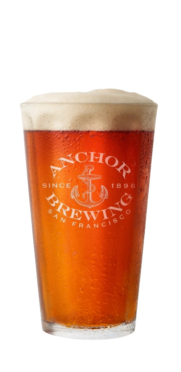 Amber-Brown Ale