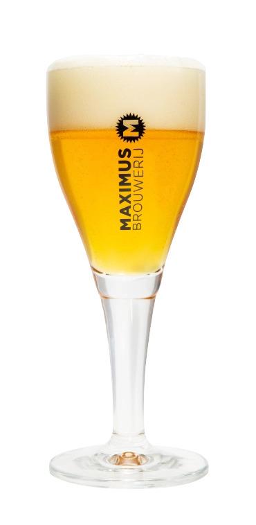 licht blond bier