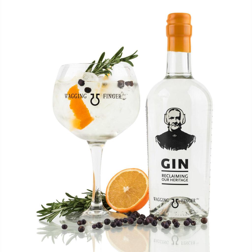 gin deventer