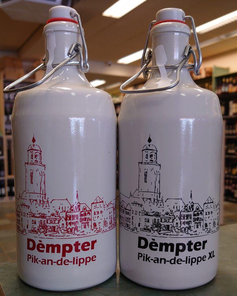 Deventer drank